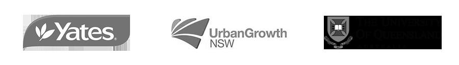 Yates UrbanGrowth NSW UOQ