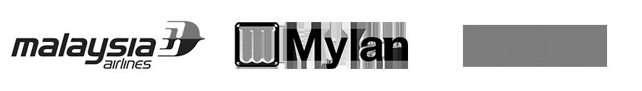 Malaysia Airlines Mylan MPM